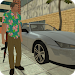 Download Miami crime simulator 2.0 APK