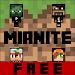 Download Mianite - Jump Survival (FREE) 3.1.0 APK