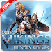 Download Midgard Vikings Hungry Wolves 1.0 APK