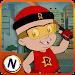 Download Mighty Raju Cricket 1.0.11 APK