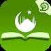 Download Milad Sharif - Naat Lyrics 1.0 APK