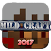 Download Mild Craft: Survival And Exploration 3.1.2 APK