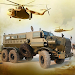 Download Military Arms Truck Parking 1.0 APK