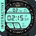 Download Watch Face Military Digital  APK