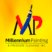 Download Millennium Painting FL 0.1.2 APK