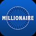 Download Millionaire 2018 1.5.1 APK