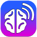 Download Mind Therapy - Binaural Beats 1.0.5 APK