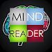 Download Mindreader 2 player 1.0.2 APK