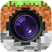 Download MineCam MC Photo Editor 105.8.0 APK