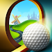 Download Mini Golf Stars: Retro Golf 2.1 APK