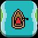Download Mini Raft 1.0.7 APK