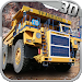 Download Mining Truck Parking Simulator 1.1 APK