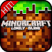 Download Minorcraft - Lonely Island 1.1.1 APK