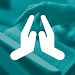 Download Minuto Evangélico –Devocionais 2.4.7 APK