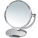 Download ? Mirror: Real Mirror 1.6 APK