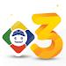 Download Mister Aladin - Book and Go 2.2.12 APK