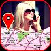 Download Mobile Number Locator 4.2 APK