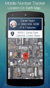 Download Mobile Number Tracker 3.9 APK