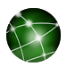 Download Mobile Counter   Data usage   Internet traffic 5.1 APK