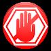 Download Mobile Traffic Light 1.1 APK