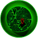Download Mobile phone tracker(MobTrack) 4.0 APK