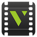 Download Mobo Video Player Pro Codec V5 1.0 APK