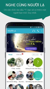 Download Mocha: Free SMS & Call out 3.4.0 APK