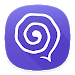 Download Mocha – Chat, Call, Dating  APK