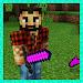 Download Mod «Pocket Puppies» for Minecraft PE 1.0.0 APK