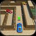 Download Modern Car Parking in Labirinth 3D Maze 1.3 APK