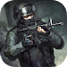 Download Modern Counter Strike 1.1 APK