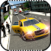 Download Modern Taxi Driving 3D 1.7 APK