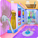 Download Mommy Fashion Tailor 1.0.1 APK