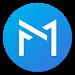 Download Moneymailme Money Transfer App 1.4.6 APK