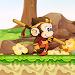 Download Monkey King 1.0 APK