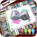 Download Monopoli Indonesia Offline 1.0 APK