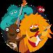 Download Educational Kids Musical Games 2.0 APK