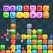 Download Monster Blocks 1.0.1 APK