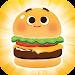 Download Monster Burger Maker 1.0.14 APK