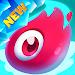 Download Monster Busters: Ice Slide 1.0.59 APK
