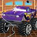 Download Monster Car Wash 1.1.3 APK