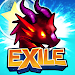 Download Monster Galaxy Exile 1.0.3 APK