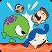 Download Monster Run: Jump Or Die 1.0.7 APK