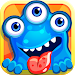 Download Monster Story by TeamLava™ 1.0.5.4 APK