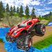 Download Monster Truck Driver 2 APK