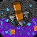 Download Moon Diamonds - Dig or Die 1.0 APK