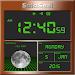 Download Moon Phase Alarm Clock 1.12 APK