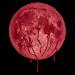 Download TDE Moon of Blood Demo LowRes 1.0.19 APK