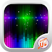 Download Most Popular Ringtones Free 1.8 APK