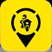 Download Motaxis - Moto taxi 2.7.5 APK